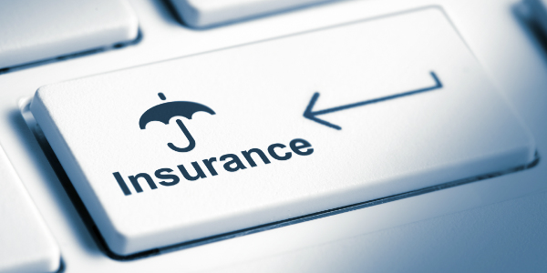 Save On Accidental Business Expenses, Avail The Right Business Insurances In San Antonio