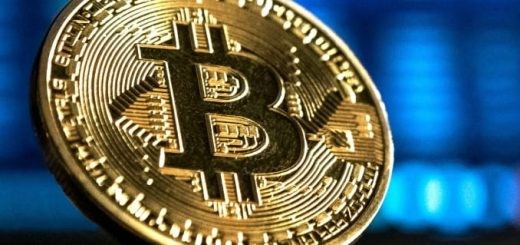Benefits of using bitcoins over normal currencies