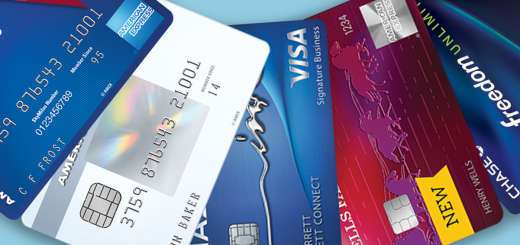 Get Your Company Registered with cash on credit cards