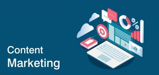 Top Things to Know When Choosing Content Marketing Service for Your Online Business
