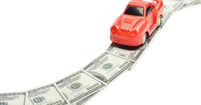 Timely Payment Of Car Title Loan