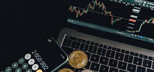 cryptocurrency best app